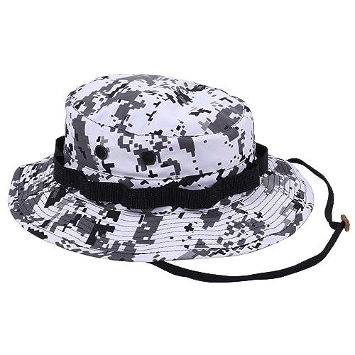 9fc1c375bb4 Temple Hat  Amazon.com