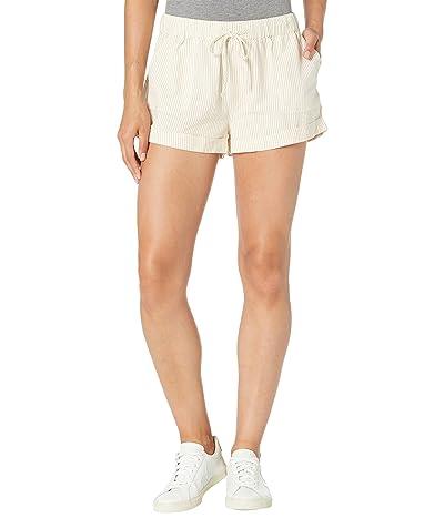 Volcom Sunday Strut Shorts