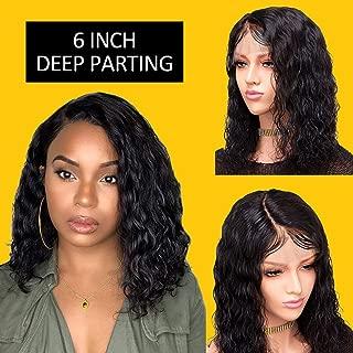 Best ten wigs on Reviews