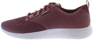 حذاء دبث تشارج- تراهان للرجال من سكيتشرز