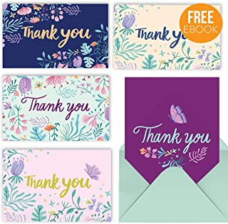 Best creative thank you cards for teachers Reviews