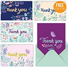 Best images of thank you card for teacher Reviews