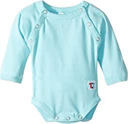 Port One-Piece (Infant)