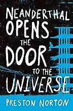 Best the open universe Reviews