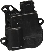 Standard Motor Products F04002 Air Door Actuator