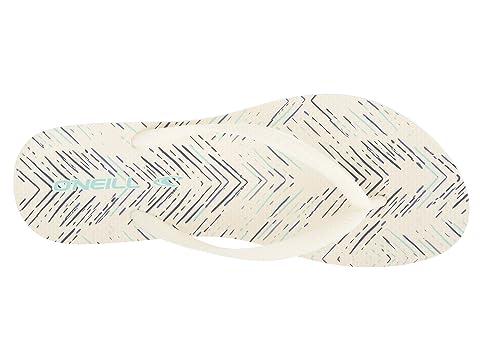Greyblackdeep Aqua '18 Tealgoldiehorizonnaked Bondi O'neill 4fABgg