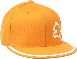 acc logo hat