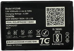 H12348 Battery JIO WiFi Dongle M2S JioFi 2 Wireless Router JIO 4g FI2 M2 2300mAh