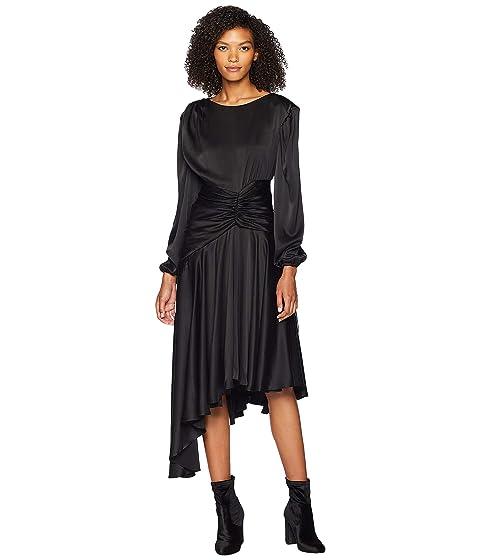 Preen by Thornton Bregazzi Amber Dress