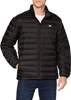 Levi's Men's Presidio Packable Jacket