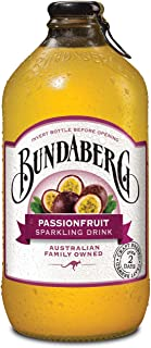 Bundaberg Passionfruit, 12 x 375 ml