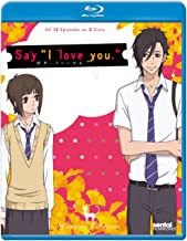 Best say i love you english sub Reviews