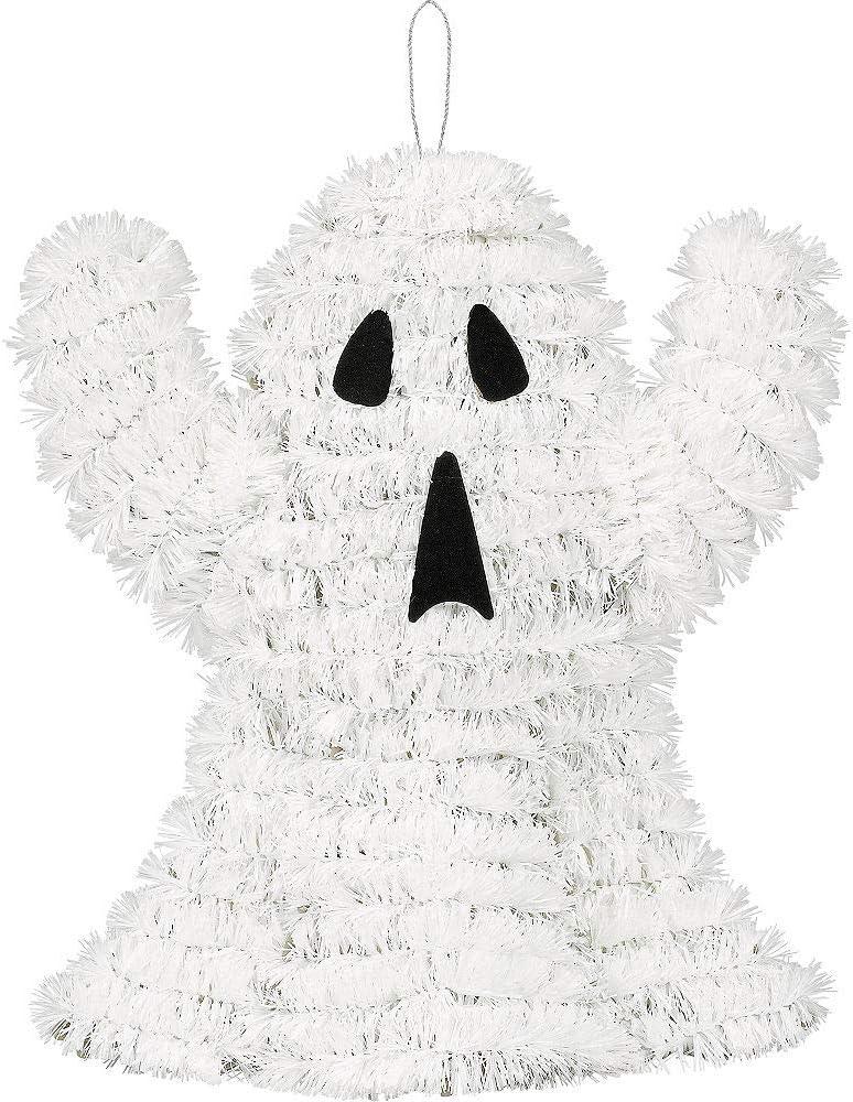 Mini Fashion Attention brand Tinsel Ghost WFRN