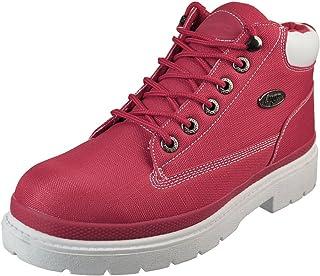 حذاء شوكا Drifter-Ripstop للرجال من Lugz