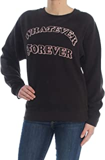 Best forever ever sweatshirt Reviews