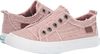 Blowfish Women's Play Fashion Sneaker