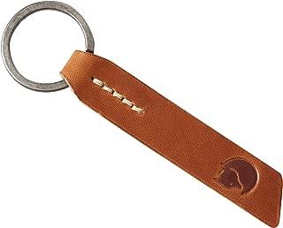 Ovik Key Ring
