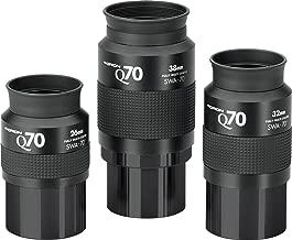 orion q70 38mm