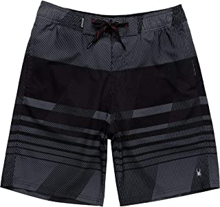 Men's Hydro Series Hybrid Swim Shorts