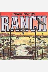 Ranch Kindle Edition
