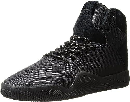 Adidas OriginalsTUBULAR Instinct-M - Tubular Instinct Herren