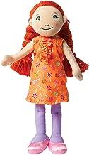 Manhattan Toy Groovy Girls Candy Club Lolly Fashion Doll