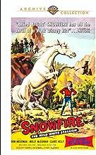 Snowfire (1958)