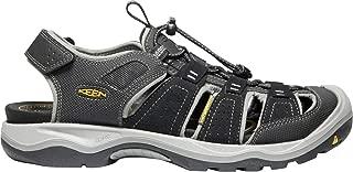 Men's Rialto II H2 Outdoor Sandals