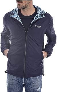 Amazon.it: GUESS Giacche Giacche e cappotti: Abbigliamento