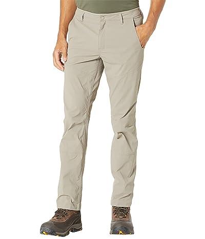 Mountain Hardwear Basin Trek Pants