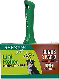 Best lint roller pet hair Reviews
