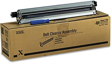 XER108R00580 - Xerox Belt Cleaner Assembly