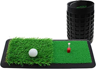 Amazon.es: minigolf jardin