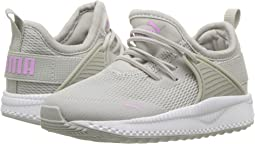 Pacer Next Cage AC Inf (Toddler)