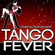 Jealousy Tango