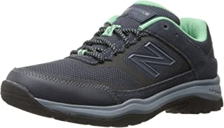 Women's WW669V1 Walking Shoe