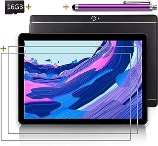 Best tablette samsung 8 pouces 4g Reviews