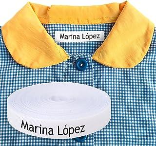 Amazon.es: pegatinas para ropa con plancha