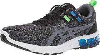 کفش مردانه ASICS Gel-Quantum 90