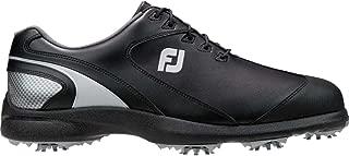 FootJoy Men's Sport LT Closeout Golf Shoes 58038