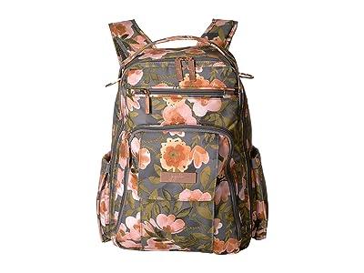 Ju-Ju-Be Be Right Back (Whimsical Whisper) Diaper Bags