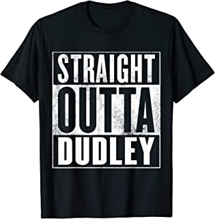 Best dudley boyz shirt Reviews