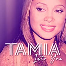 Best tamia if i were you mp3 Reviews