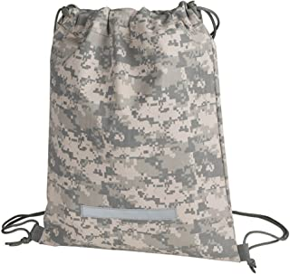 Best camouflage drawstring bag Reviews
