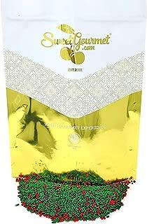 bulk bag of sprinkles