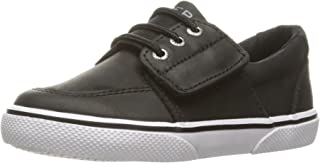 Sperry Ollie Alternative Closure Sneaker (Toddler/Little Kid)