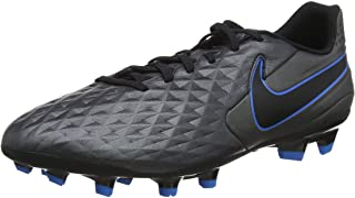 Legend 8 Academy FM/Gm, Zapatillas de Fútbol para Hombre