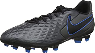 Tiempo Legend 8 Academy Firm Ground Soccer Cleats