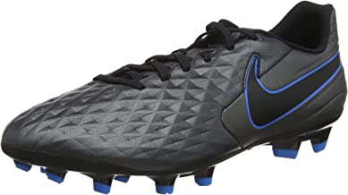 Nike Tiempo Legend 8 Academy Firm Ground Soccer Cleats