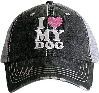 Best my heart dog Reviews